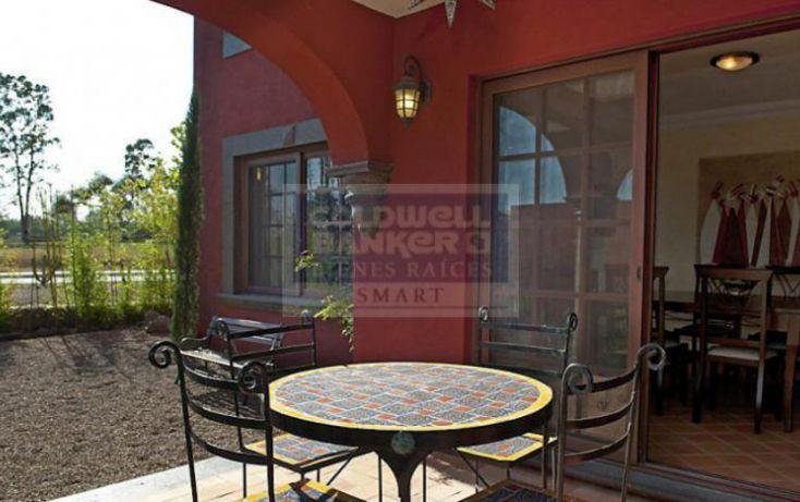 Foto de casa en venta en ventanas, desarrollo las ventanas, san miguel de allende, guanajuato, 345576 no 03