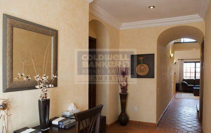 Foto de casa en venta en ventanas, desarrollo las ventanas, san miguel de allende, guanajuato, 345576 no 04