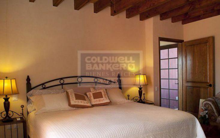 Foto de casa en venta en ventanas, desarrollo las ventanas, san miguel de allende, guanajuato, 345576 no 05
