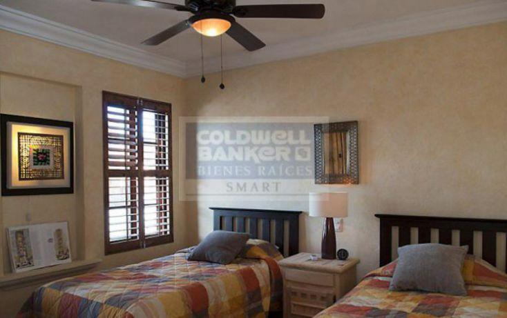 Foto de casa en venta en ventanas, desarrollo las ventanas, san miguel de allende, guanajuato, 345576 no 06