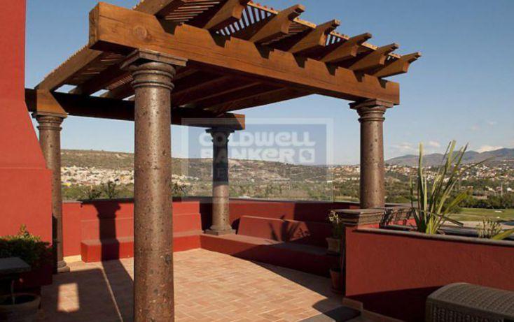 Foto de casa en venta en ventanas, desarrollo las ventanas, san miguel de allende, guanajuato, 345576 no 08