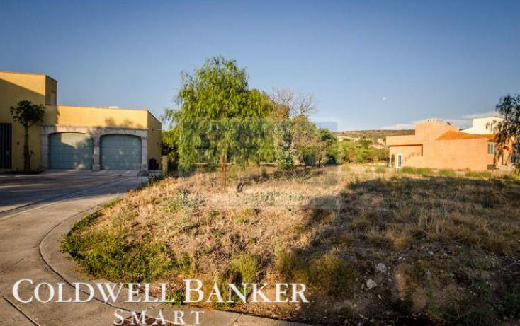 Foto de terreno habitacional en venta en ventanas, desarrollo las ventanas, san miguel de allende, guanajuato, 471365 no 06