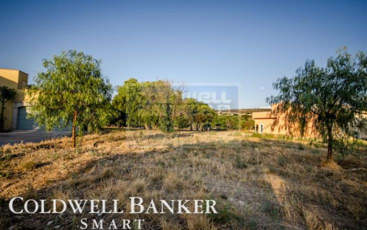 Foto de terreno habitacional en venta en ventanas, desarrollo las ventanas, san miguel de allende, guanajuato, 471365 no 07