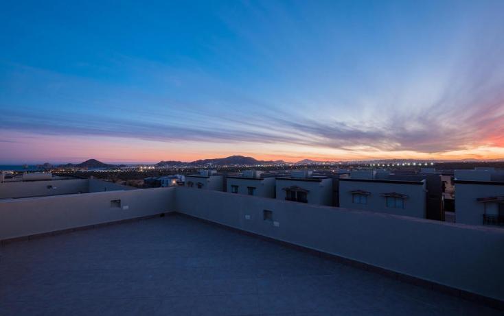 Foto de casa en condominio en venta en ventanas phase iv cabo del mar 28, ventanas del cortés, los cabos, baja california sur, 1764306 no 01