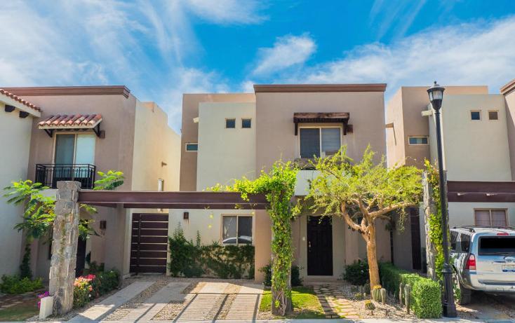 Foto de casa en condominio en venta en ventanas phase iv cabo del mar 28, ventanas del cortés, los cabos, baja california sur, 1764306 no 02