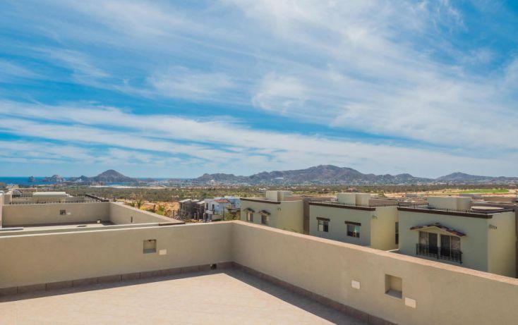 Foto de casa en condominio en venta en ventanas phase iv cabo del mar 28, ventanas del cortés, los cabos, baja california sur, 1764306 no 04
