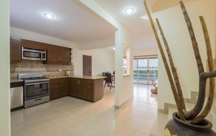 Foto de casa en condominio en venta en ventanas phase iv cabo del mar 28, ventanas del cortés, los cabos, baja california sur, 1764306 no 05