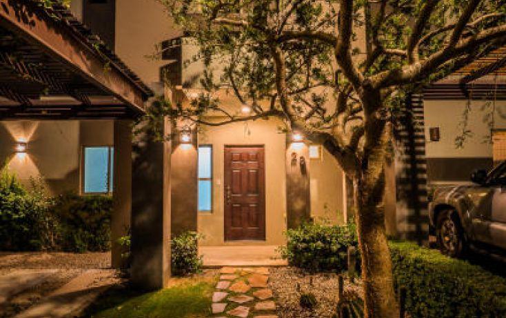 Foto de casa en condominio en venta en ventanas phase iv cabo del mar 28, ventanas del cortés, los cabos, baja california sur, 1764306 no 06