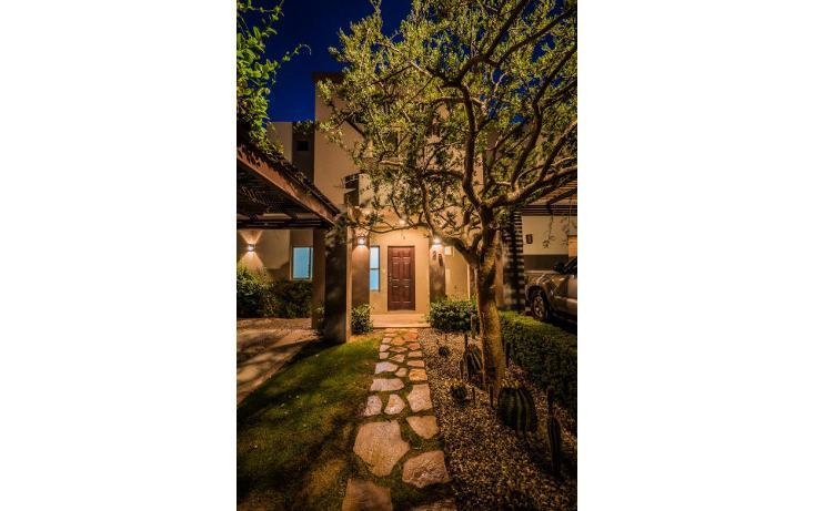 Foto de casa en venta en  , ventanas del cortés, los cabos, baja california sur, 1764306 No. 06
