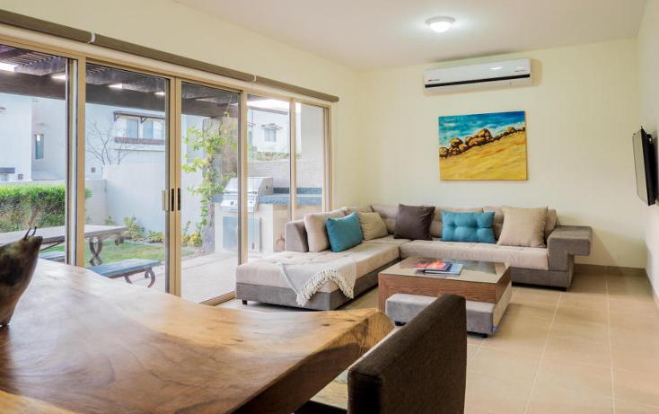 Foto de casa en venta en ventanas phase iv cabo del mar # 28 , ventanas del cortés, los cabos, baja california sur, 1764306 No. 08