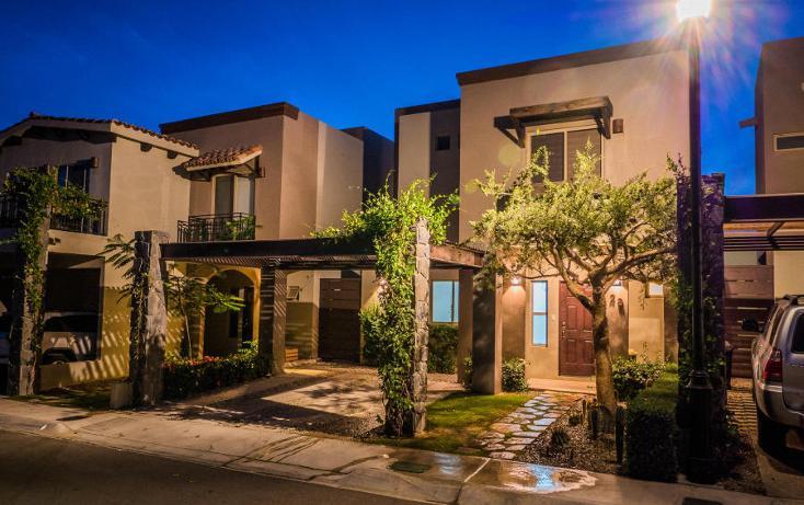 Foto de casa en condominio en venta en ventanas phase iv cabo del mar 28, ventanas del cortés, los cabos, baja california sur, 1764306 no 13