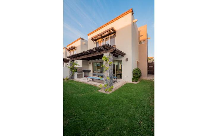 Foto de casa en venta en  , ventanas del cortés, los cabos, baja california sur, 1764306 No. 14