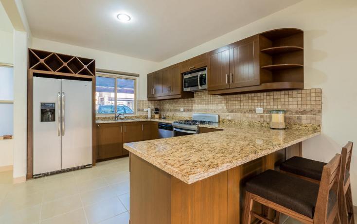 Foto de casa en condominio en venta en ventanas phase iv cabo del mar 28, ventanas del cortés, los cabos, baja california sur, 1764306 no 15