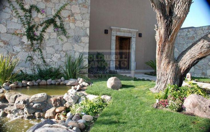 Foto de casa en venta en ventanas, san miguel de allende centro, san miguel de allende, guanajuato, 346519 no 02