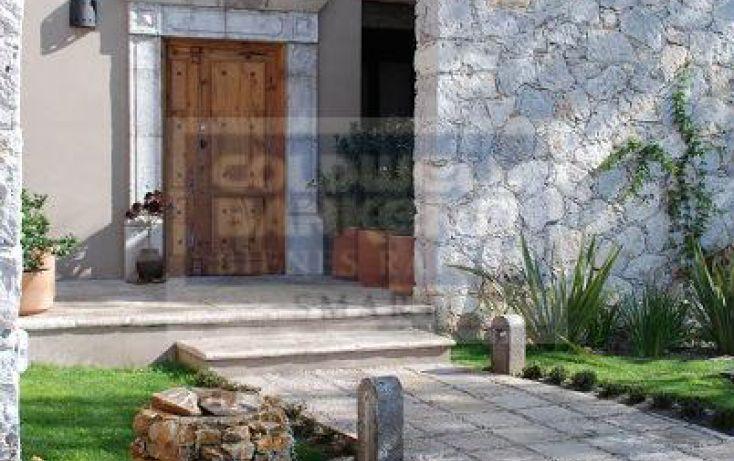 Foto de casa en venta en ventanas, san miguel de allende centro, san miguel de allende, guanajuato, 346519 no 04