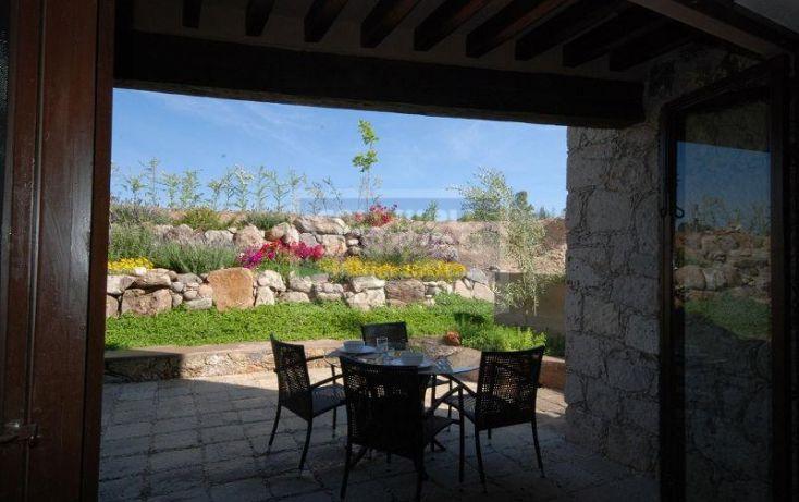 Foto de casa en venta en ventanas, san miguel de allende centro, san miguel de allende, guanajuato, 346519 no 05