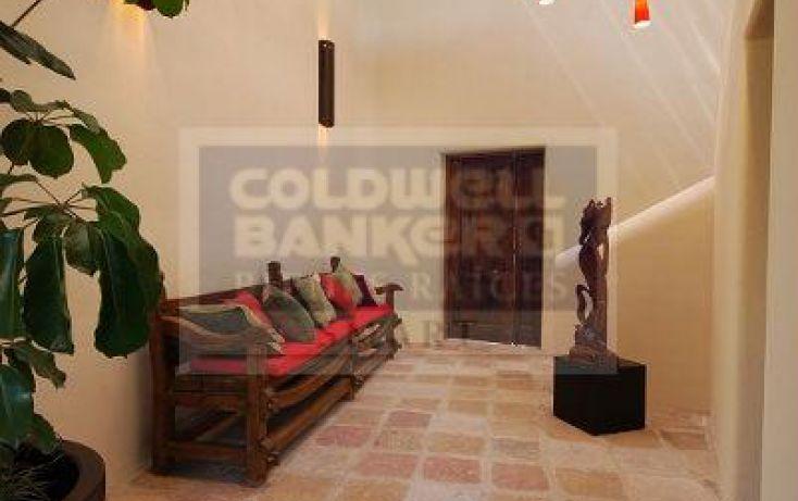 Foto de casa en venta en ventanas, san miguel de allende centro, san miguel de allende, guanajuato, 346519 no 06
