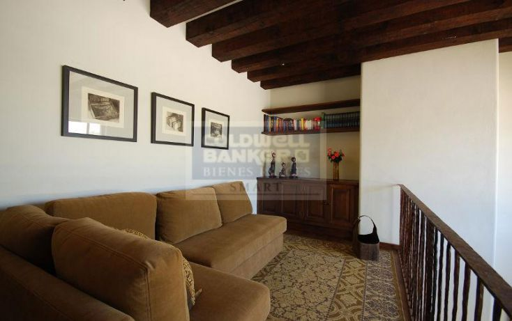 Foto de casa en venta en ventanas, san miguel de allende centro, san miguel de allende, guanajuato, 346519 no 07