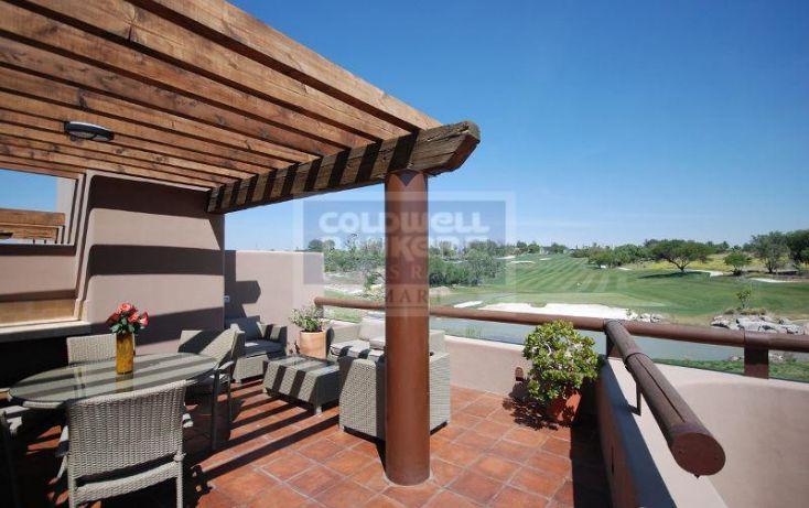 Foto de casa en venta en ventanas, san miguel de allende centro, san miguel de allende, guanajuato, 346519 no 09