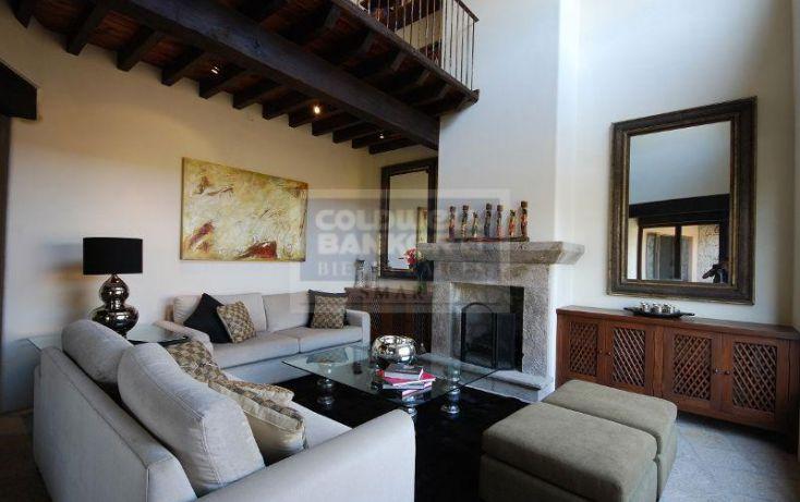 Foto de casa en venta en ventanas, san miguel de allende centro, san miguel de allende, guanajuato, 346519 no 12