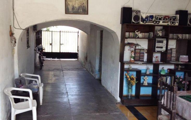 Foto de casa en venta en ventura anaya 178, el mirador, guadalajara, jalisco, 1937430 no 02
