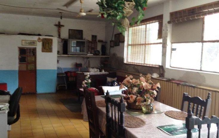 Foto de casa en venta en ventura anaya 178, el mirador, guadalajara, jalisco, 1937430 no 03