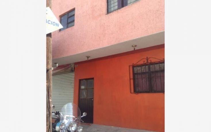Foto de casa en venta en ventura anaya 178, el mirador, guadalajara, jalisco, 1937430 no 09