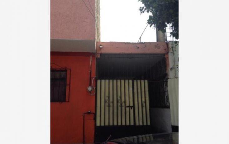 Foto de casa en venta en ventura anaya 178, el mirador, guadalajara, jalisco, 1937430 no 11