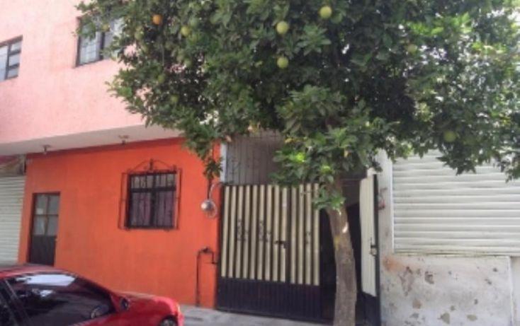 Foto de casa en venta en ventura anaya 178, el mirador, guadalajara, jalisco, 1937430 no 12