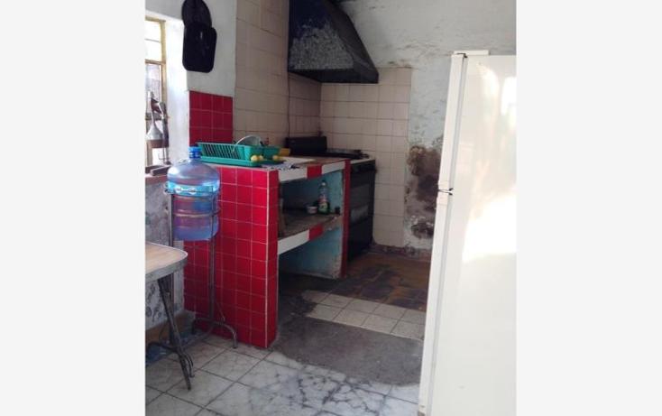 Foto de casa en venta en ventura anaya 178, san andrés, guadalajara, jalisco, 1937430 No. 04