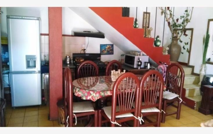 Foto de casa en venta en ventura anaya 178, san andrés, guadalajara, jalisco, 1937430 No. 05