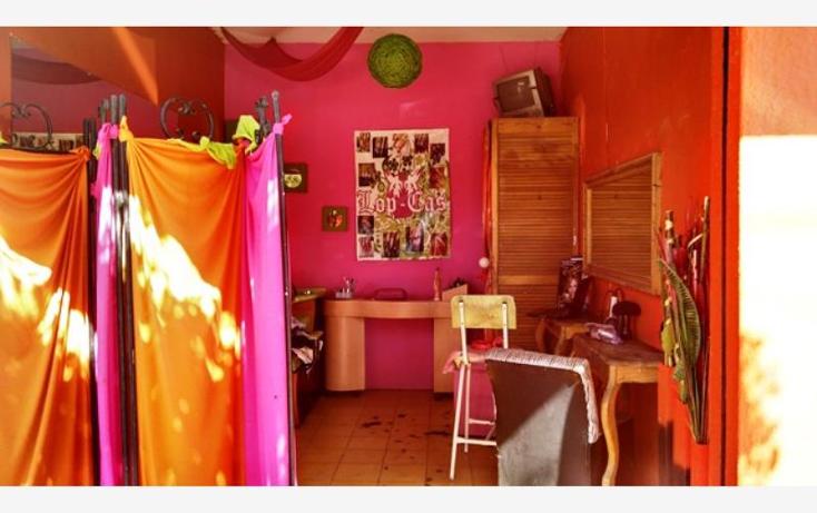 Foto de casa en venta en ventura anaya 178, san andrés, guadalajara, jalisco, 1937430 No. 08