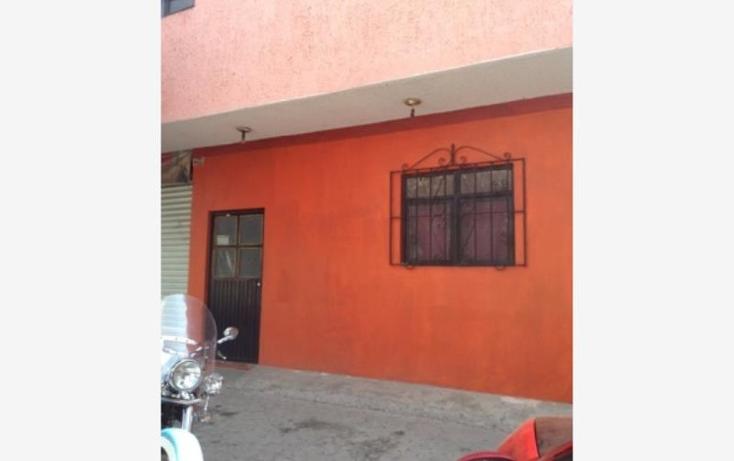 Foto de casa en venta en ventura anaya 178, san andrés, guadalajara, jalisco, 1937430 No. 10