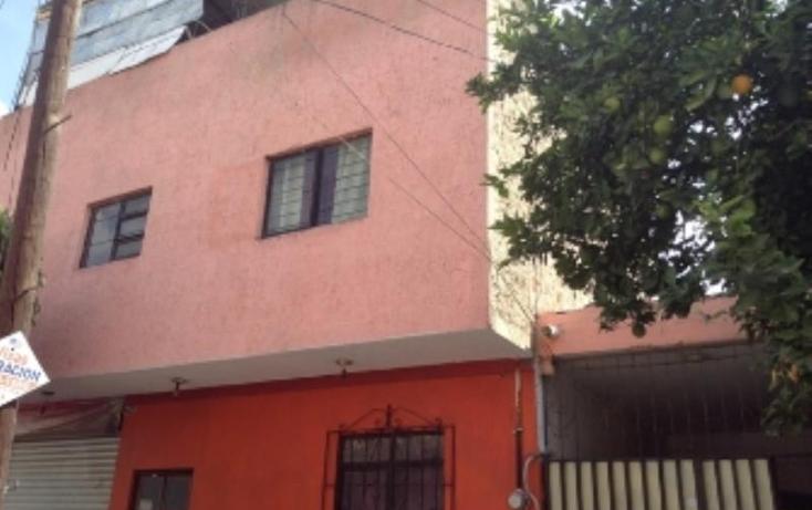 Foto de casa en venta en ventura anaya 178, san andrés, guadalajara, jalisco, 1937430 No. 13