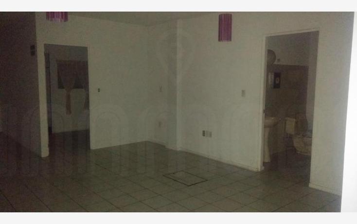Foto de oficina en renta en  , ventura puente, morelia, michoac?n de ocampo, 1667664 No. 01