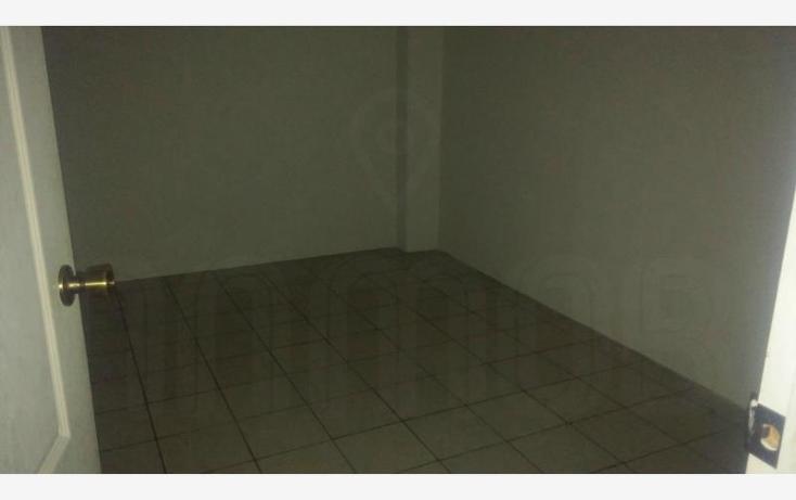 Foto de oficina en renta en  , ventura puente, morelia, michoac?n de ocampo, 1667664 No. 02