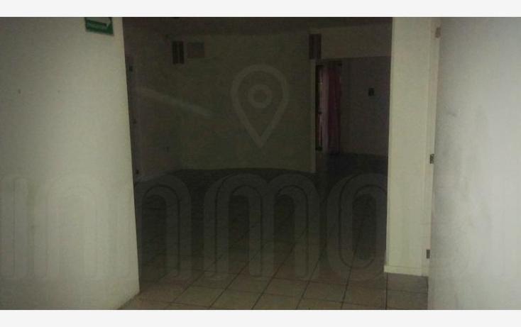 Foto de oficina en renta en  , ventura puente, morelia, michoac?n de ocampo, 1667664 No. 04
