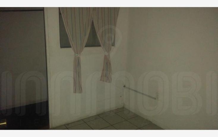 Foto de oficina en renta en  , ventura puente, morelia, michoac?n de ocampo, 1667664 No. 05