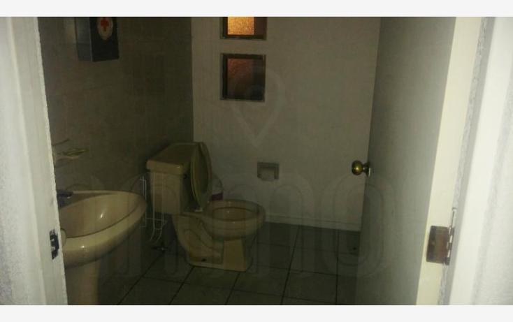 Foto de oficina en renta en  , ventura puente, morelia, michoac?n de ocampo, 1667664 No. 07