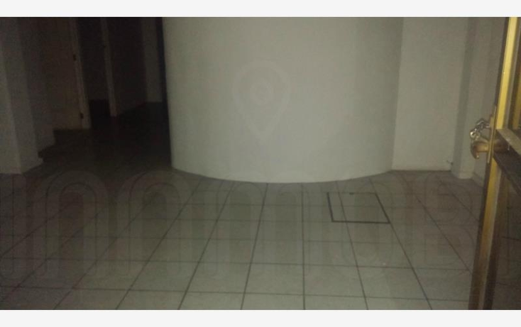 Foto de oficina en renta en  , ventura puente, morelia, michoac?n de ocampo, 1667664 No. 08
