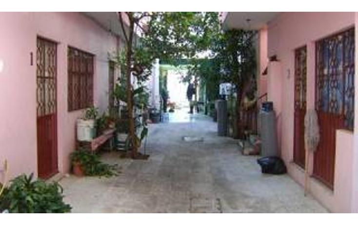 Foto de edificio en venta en  , ventura puente, morelia, michoacán de ocampo, 1864676 No. 02