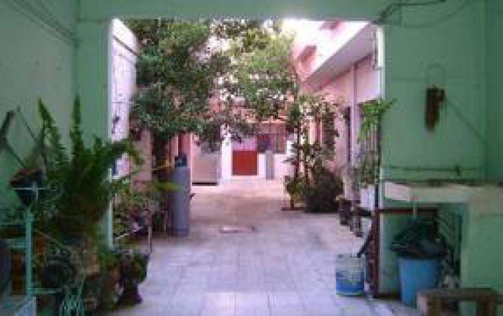 Foto de edificio en venta en, ventura puente, morelia, michoacán de ocampo, 1864676 no 03