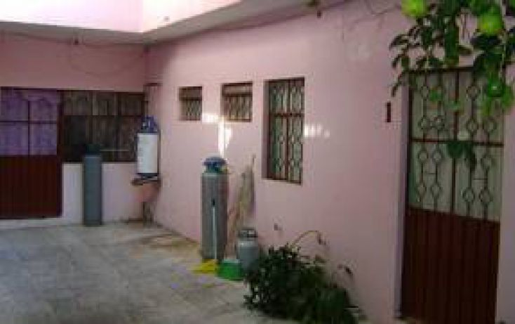 Foto de edificio en venta en, ventura puente, morelia, michoacán de ocampo, 1864676 no 04