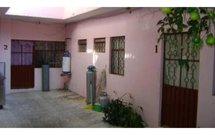 Foto de edificio en venta en  , ventura puente, morelia, michoacán de ocampo, 1864676 No. 04