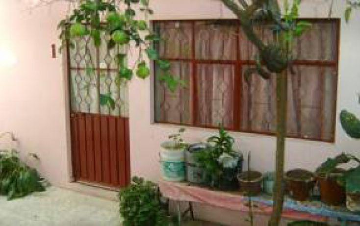 Foto de edificio en venta en, ventura puente, morelia, michoacán de ocampo, 1864676 no 06