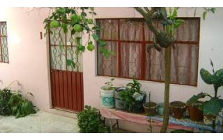 Foto de edificio en venta en  , ventura puente, morelia, michoacán de ocampo, 1864676 No. 06