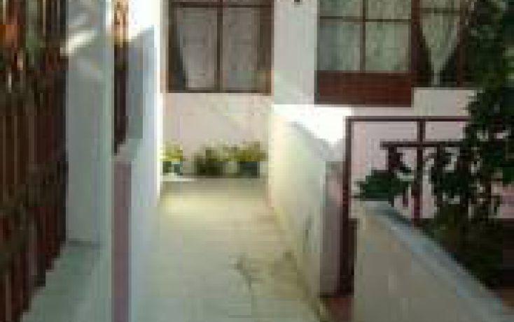 Foto de edificio en venta en, ventura puente, morelia, michoacán de ocampo, 1864676 no 07
