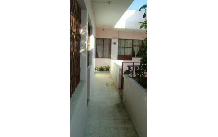Foto de edificio en venta en  , ventura puente, morelia, michoacán de ocampo, 1864676 No. 07