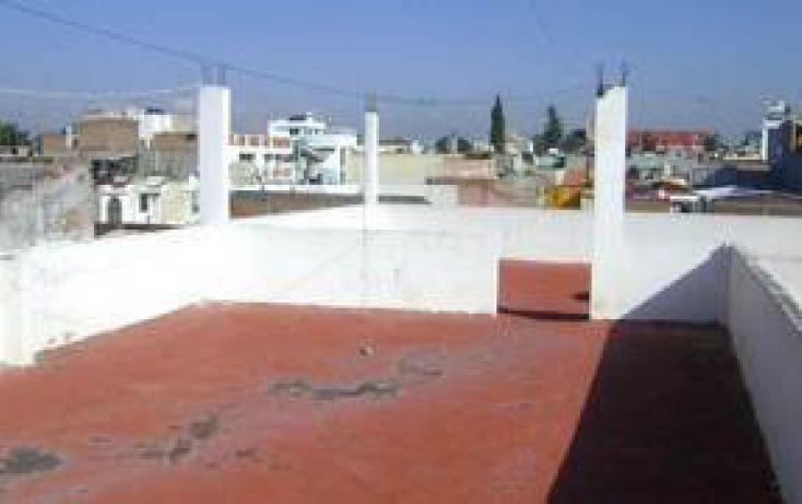 Foto de edificio en venta en, ventura puente, morelia, michoacán de ocampo, 1864676 no 10