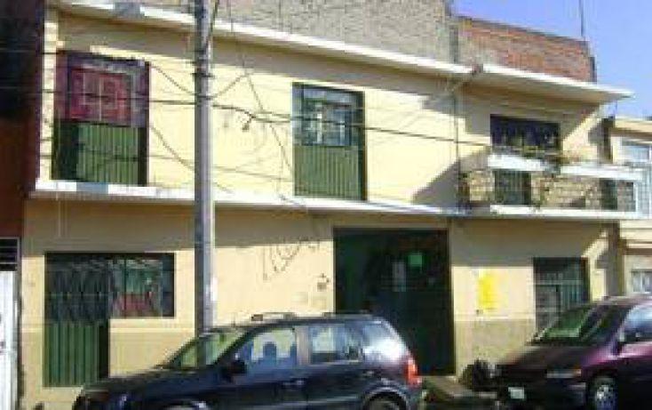 Foto de edificio en venta en, ventura puente, morelia, michoacán de ocampo, 1864676 no 11